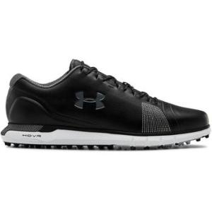 Under Armour HOVR Fade SL Golf Shoe 2020 - Black