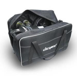 Clicgear Trolley Travel Storage Bag
