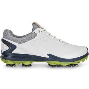 ECCO Biom G3 Gore-Tex Golf Shoes