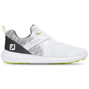 FootJoy FJ Flex Golf Shoes