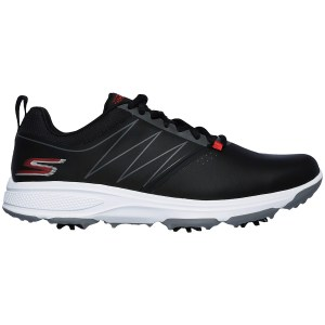 Skechers GO GOLF Torque Golf Shoes