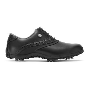 FootJoy ARC LP Ladies Golf Shoes