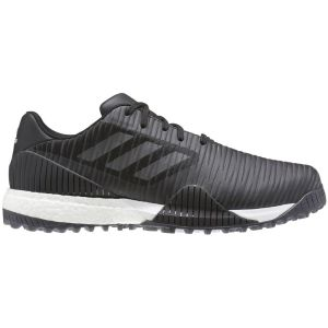 adidas CODECHAOS Sport Golf Shoes