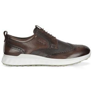 ECCO S-Classic Golf Shoes