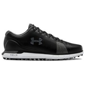 Under Armour HOVR Fade SL E Golf Shoes
