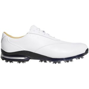 adidas adipure TP 2.0 Golf Shoes