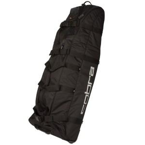 Cobra Foldable Golf Bag Rolling Travel Cover