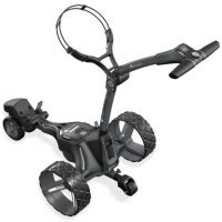 Motocaddy M7 Remote Electric Golf Trolley 2020 - Extended Lithium
