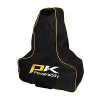 PowaKaddy Electric Trolley Travel Cover 2020