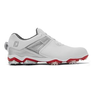 FootJoy Tour X BOA Golf Shoes