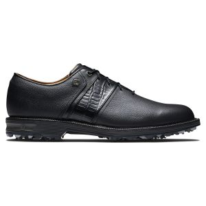 FootJoy Premiere Series Packard Golf Shoes