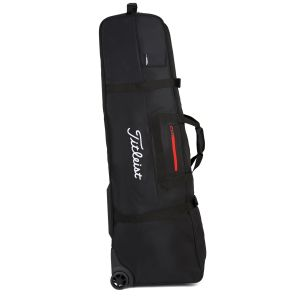Titleist Players Golf Travel Cover