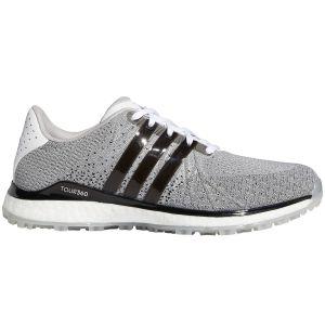 adidas Tour360 XT SL Tex Golf Shoes
