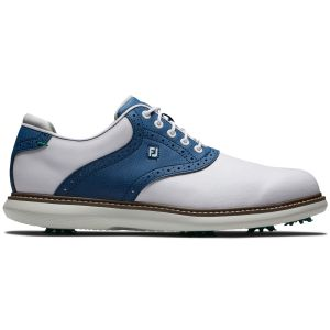 FootJoy Traditions Golf Shoes