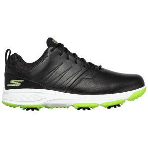 Skechers GO GOLF Torque Pro Golf Shoes