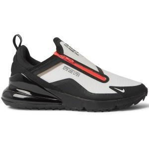 Nike Air Max 270G Shield Golf Shoes