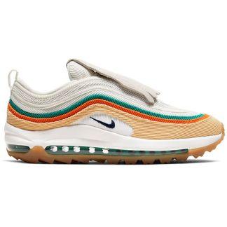 Nike Air Max 97 G NRG Golf Shoes