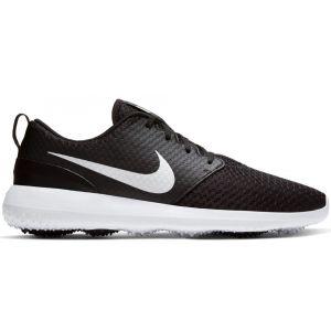 Nike Roshe G Golf Shoes