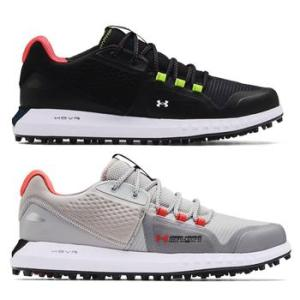 Under Armour HOVR Forge RC Spikeless Golf Shoes
