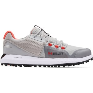 Under Armour HOVR Forge RC SL Golf Shoes