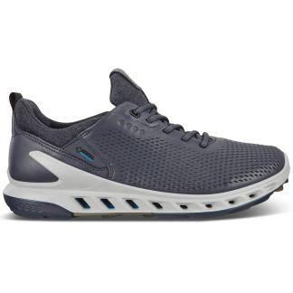 ECCO Biom Cool Pro Gore-Tex Golf Shoes