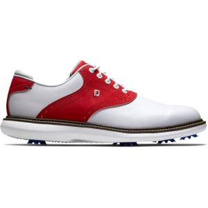 FootJoy Traditions LE Golf Shoes