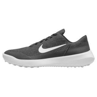 Nike Victory G Lite Golf Shoes - Black