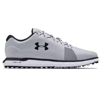 Under Armour HOVR Fade SL E Golf Shoes - Mod Gray