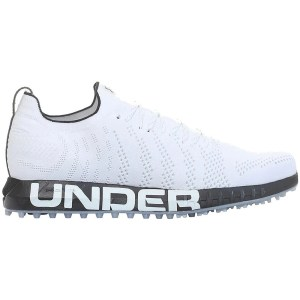 Under Armour HOVR Knit SL Golf Shoes