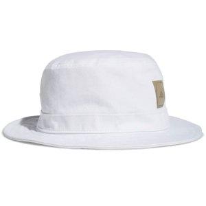 adidas 2021 Adi Bucket Hat - White