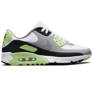 Nike Air Max 90 G Golf Shoes