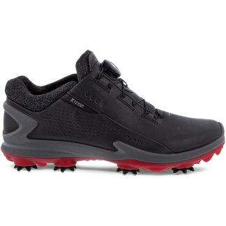 ECCO Biom G3 BOA Gore-Tex Golf Shoes