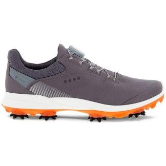ECCO Biom G3 BOA Ladies Golf Shoes