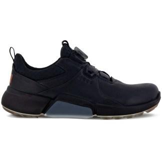 ECCO Biom Hybrid 4 BOA Ladies Golf Shoes