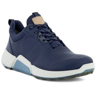 Ecco W Golf Biom H4 Laced Shoe - Ombre