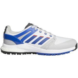 adidas EQT SL Golf Shoes