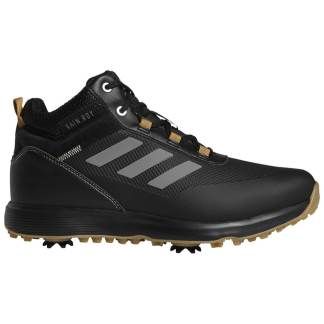 adidas S2G Mid Golf Shoes
