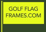 GolfFlagFrames