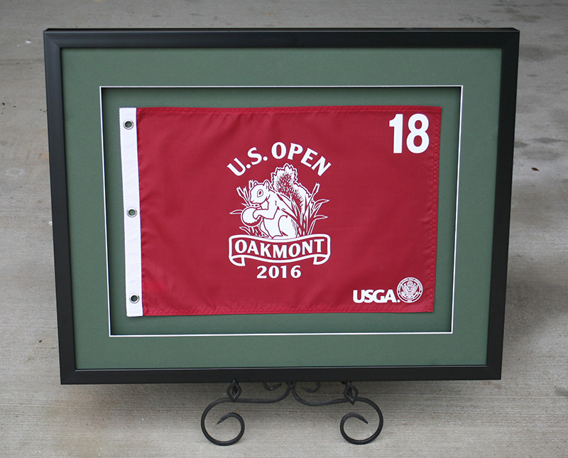 800-Golf-Flag-Frames-US-Open-Oakmont