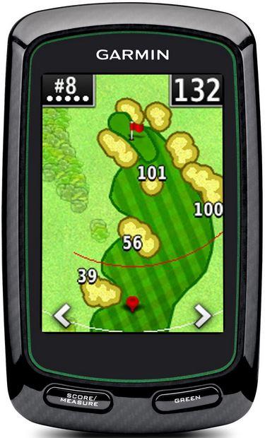 Garmin Approach G8 vs G7 vs G6 – Reviews, Handheld Golf GPS