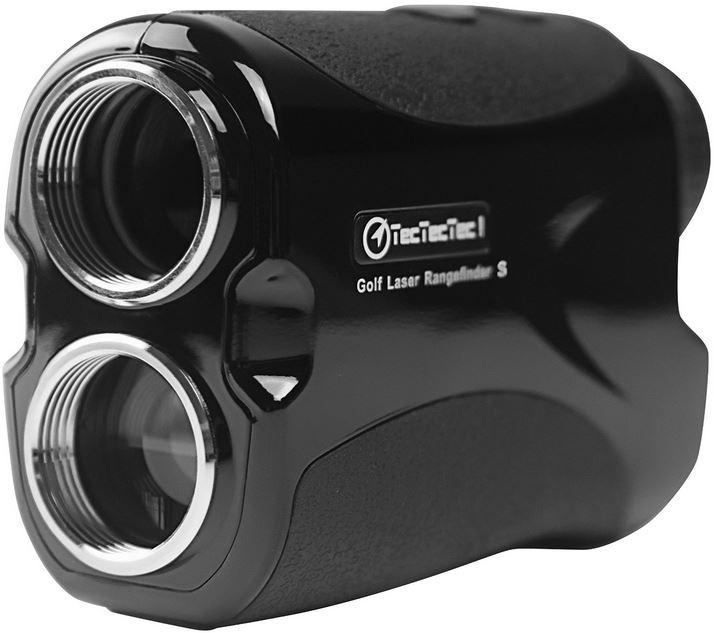 tectectec vpro500s slope golf laser rangefinder