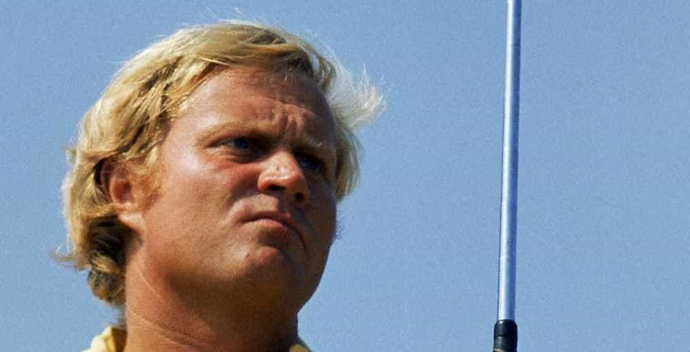 gslam-nicklaus-large-donmorley
