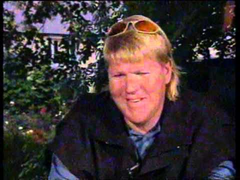 john-daly-interview-1999
