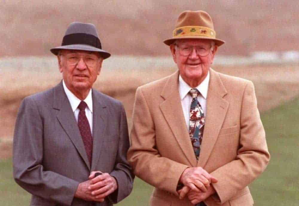 ben-hogan-and-byron-nelson-old