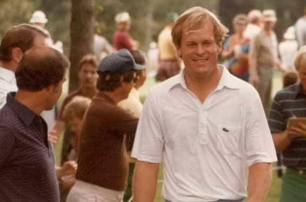 johnny_miller_greg_norman_pga_golf_1984_alabama_shoal_creek
