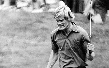 johnnymiller1973his63