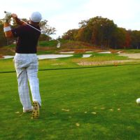3 Simple Ways to Increase Club Head Speed