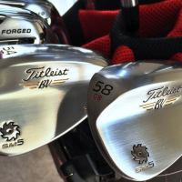 The Easy Way to Decide Which Golf Clubs to Put in Your Bag