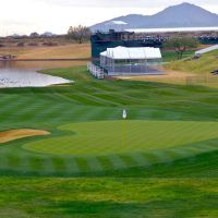 Fantasy Golf Picks, Odds, & Predictions - 2016 Waste Management Phoenix Open