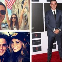 Golf Gossip Girl: Scandals, Rickie Fowler, and Expensive Shoes